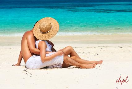 Olhuveli Beach Maldives