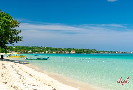Grand Cayman island maldives