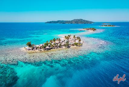lencois maranhenses resort