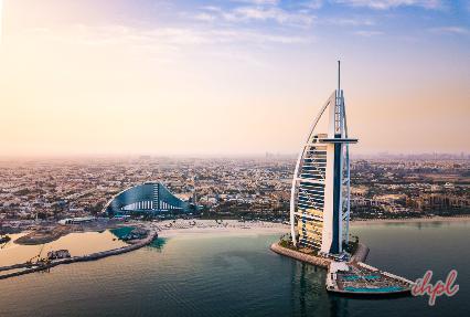Sharjah Ajman Dubai