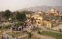 Jantar-Mantar-in-Jaipur