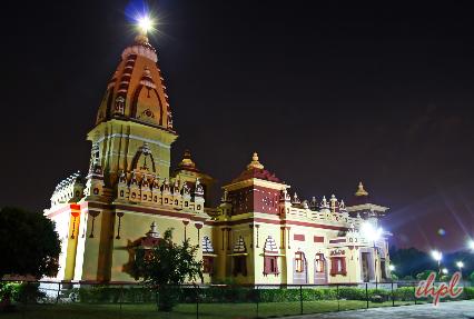 laxmi narayan bhopal