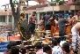 Shani Shingnapur Temple