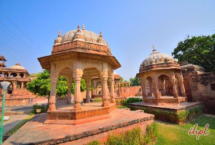 Folk Dances and Music of Rajasthan