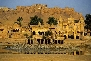Bada-Bagh-in-Rajasthan