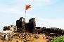 panchgani fort