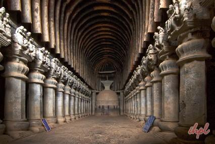 Siddharameshwar