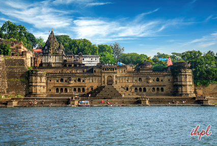 Mandu with Omkareshwar Tour Packages- Madhya Pradesh