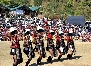 Nagaland State of India