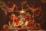 Maa Vaishno Devi Temple
