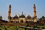 Asifi Masjid, Hussainabad, Lucknow