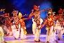 cultural dance of sri lanka