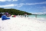 navy beach pattaya thailand
