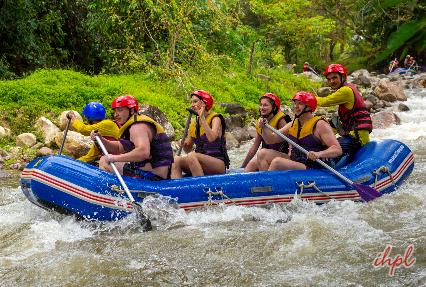 water sports in bangkok