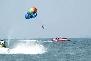 water sports goa