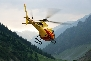 Amarnath yatra by helicopter via pahalgam