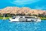 hurghada cruise in egypt