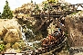 disney world seven dwarfs mine train