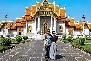 buddhism Koh Lanta