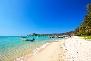 Rawai Beach thailand