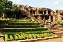 Tourist attraction in Bhubaneswar, Odisha