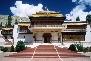 Samstanling Monastery Leh