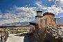 Spituk Monastery Ladakh