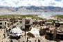 Durbuk village Leh