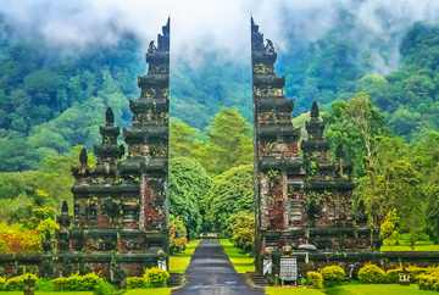 Best of Bali