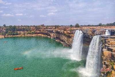 Best of Chhattisgarh