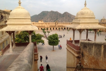 Buddhist Culture and Heritage Tour