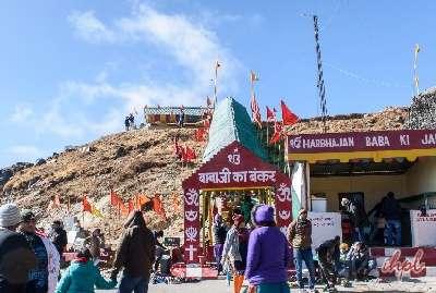 Splendid Darjeeling Gangtok Tour