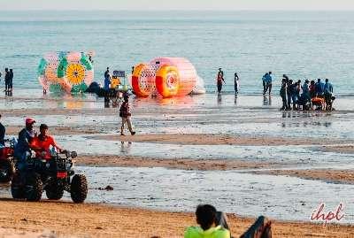 Fascinating Gujarat Trip