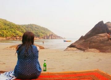 Explore the Sunny Island