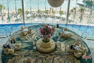 Dubai Abu Dhabi Tour