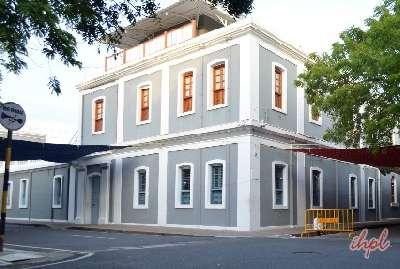 Covelong & Pondicherry Tour