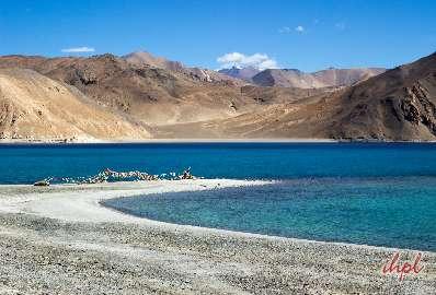 Manali Leh Manali Bike (Fixed Group Tour)