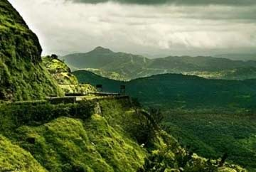 3 Days Lonavala Tour Package
