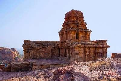 Best of Karnataka with Goa