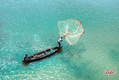 Assam with Kaziranga