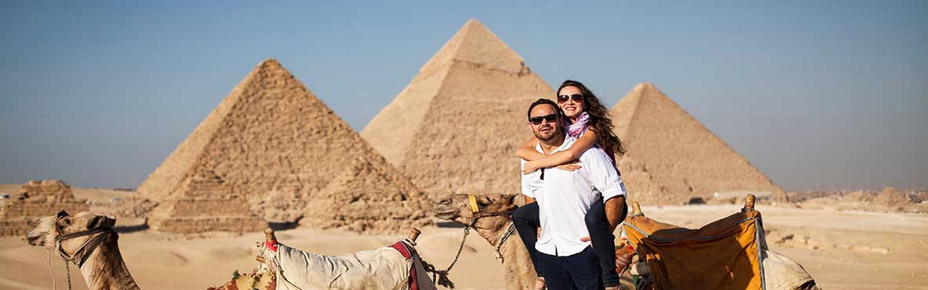 cruise in egypt during 11 days Egypt Tour
