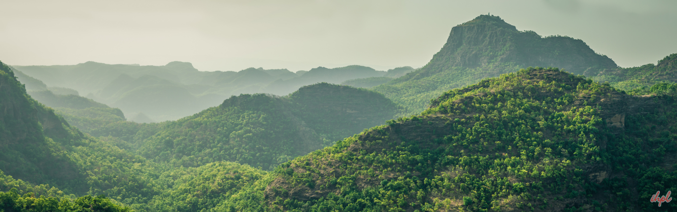 Pachmarhi Tourist Attractions