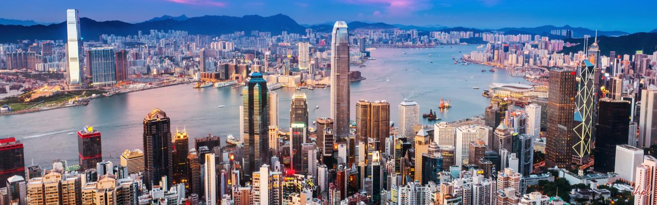 hongkong macau tour 6 days