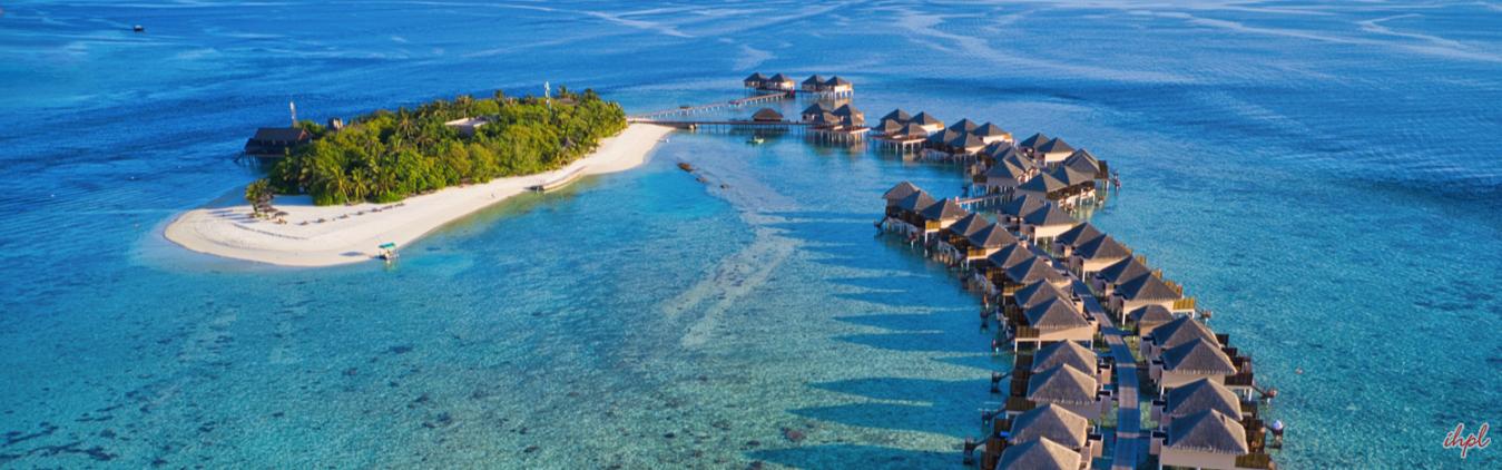 3 nights 4 days maldives trip