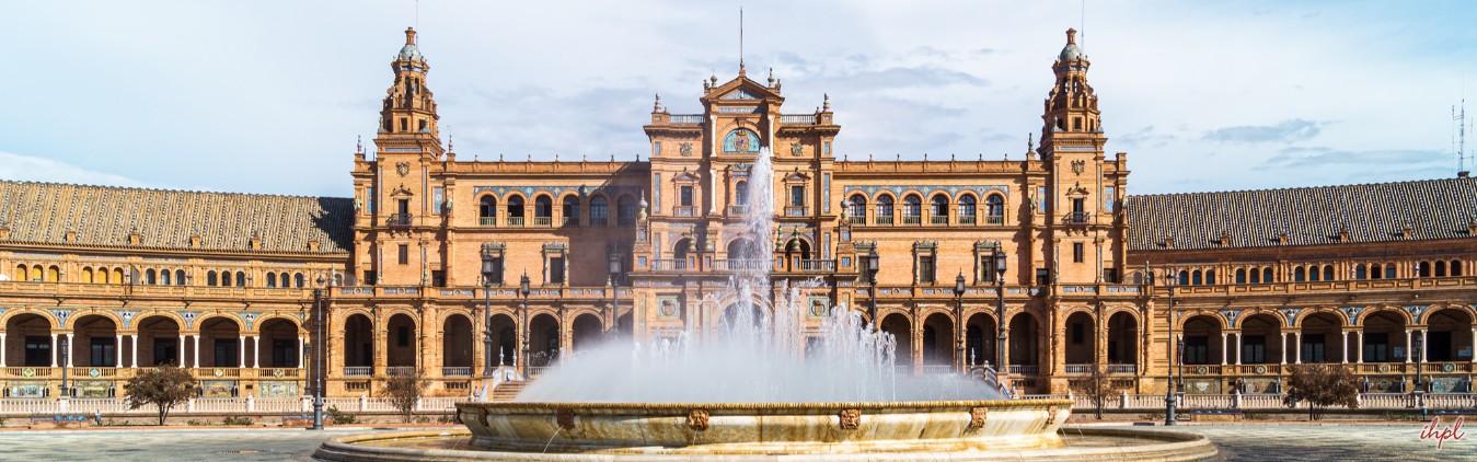 Enjoy Flamenco Show in Barcelona- trip to spain