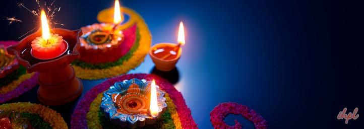 festival in delhi, Diwali