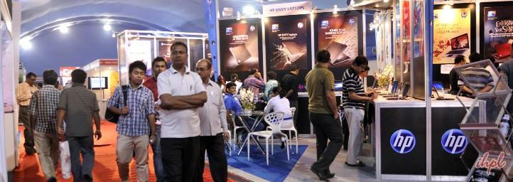 International Trade Fair, delhi