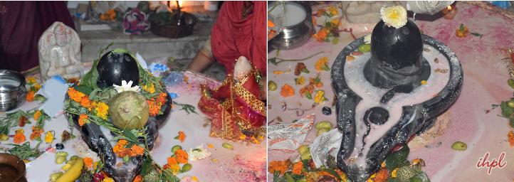 Maha Shivratri Festival, festival in madhya pradesh