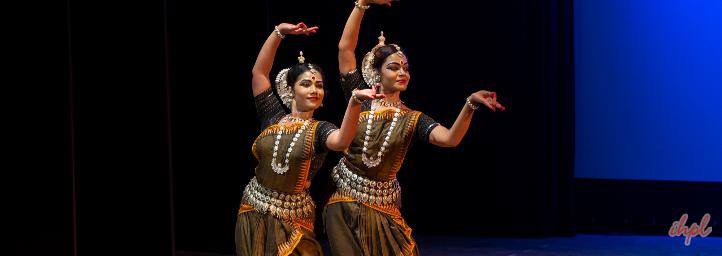 festival in madhya pradesh, malwa utsav