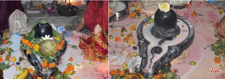Kailash Fair in Agra, uttar pradesh